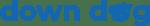 blue_logo_326d7f5f@3x